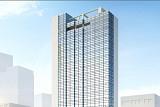 [종합] 명동관광특구에 18층 호텔 짓는다…60년 된 한성화교소학교 신축도