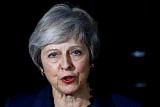 EU-영국, 이혼 합의…'소프트 브렉시트'로 간다
