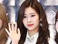 [BZ포토] 아이즈원 김민주, 청순 미녀