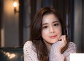 [인터뷰] '고생 전문 배우' 서영희의 '피 땀 눈물'