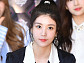[BZ포토] 아이즈원 권은비, 화려한 비주얼