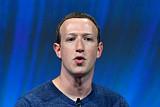 페이스북, 가짜계정 15억개 삭제…디파이너스와 계약 파기