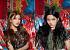 유튜브 6000만 돌파! K/DA의 '아리'와 '아칼리'를 만나다…(여자)아이들 미연·소연 인터뷰