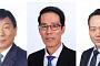 현대·기아차, '중국사업 쇄신' 수장에 '이병호 사장'