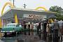 [무비이코노미] 맥도날드 탄생 비화 '파운더'…햄버거 가게가 부동산 기업이 되기까지
