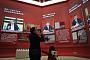 시진핑 vs. 덩샤오핑, 개혁개방 40주년에 두 가문 불화 더욱 깊어져