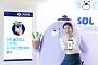 신한은행, 쏠(SOL)에 비대면 '신용카드 신청서비스' 출시
