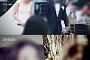 '그것이 알고싶다' 강슬기, SNS 스타 왜 남편에 살해당했나…잔혹한 실태 '분노'