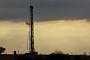 사우디, 미국발 '석유 증산' 압박에 맞서나...대미 원유 수출 줄여