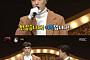 '복면가왕' 도깨비는 가수 이혁…3연승 왕밤빵은 가수 김용진?