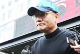 고용부, 양진호 회사 5곳 특별감독 2주 연장…