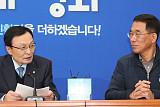 경제사회노동위, 22일 청와대서 출범…탄력근로제 논의 본격화