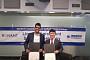 [BioS] 인트론바이오, 7500억 규모 슈퍼항생제 기술 수출