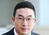 [단독] 구광모호 LG, 자율주행 `라이드셀' 투자 단행