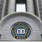 법원, 대한변협 회장 선거중지 가처분 신청 기각…예정대로 18일 조기 투표