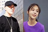 '결혼' 조수애 JTBC 아나운서 퇴사, 내조 전념…두산家 박서원 누구?