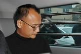 양진호, 마약 검사 결과 일부 '양성'…본인도 대마초 피운 혐의 인정