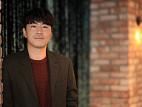 """이시언 """"송승헌 '나래바' 방문, 여건 되면 자리 만들 것"""""""