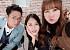"""JTBC 장성규 아나, 조수애♥박서원 결혼 축하 """"행복하게 해주세요"""""""