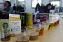 [쪼잔한 실험실] 몬스터? 레드불? 스누피? 에너지 드링크&커피 가성비 보고서!