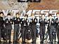 'K-POP 킹' 엑소, 정규 5집 빌보드 월드 앨범 차트 2주 연속 1위