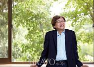 박형주 아주대 총장 '연결의 시대'를 말하다