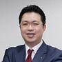 [자본시장 속으로] 주주가치가 한국 증시의 미래다