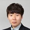 [기자수첩] 떠나는 김동연과 공직자의 품격