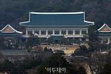 靑, NSC 상임위 개최…문 대통령 유엔총회·한미 정상회담 준비 논의
