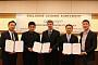 게놈바이오로직스 아시아퍼시픽, AI 활용 개인 맟춤형 정밀 의료 신약 개발 도입