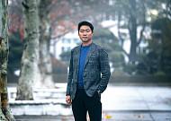 배드민턴 혼합복식 70연승의 신화, 김동문