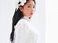 홍진영, 신곡 '서울사람' 12월 2일 발표...박근태 프로듀서 신곡 3탄
