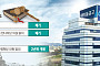 [새마을금고 황제경영⑤] 서민금융 빌미로 '권력 남용'…정부 감시ㆍ견제도 소용없다