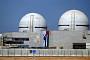 [단독] 한국 첫 수출 UAE 바라카 원전 '비상'…냉각·계측계통 결함 10건 발견