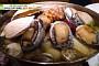 '생방송 투데이' 오늘방송맛집- 리얼 맛집 24시간의 비밀, 양천구 해물탕 맛집 '통큰해물탕'…위치는?