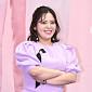 [BZ포토] 김민영, '사랑스럽게'