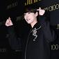 [BZ포토] 위너 김진우, 귀여운 손하트