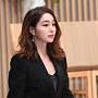 '운명과 분노' 이민정, 2년 만에 안방극장 복귀
