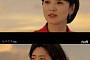 '남자친구' 촬영지 '쿠바' 화제…송혜교♥박보검, 어깨 기댄 석양 비치 어디?