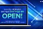 P2P금융 코리아펀딩, 개인투자자 인터넷 주식공모 청약 오픈