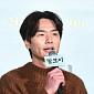 """[BZ포토] 김태훈, """"말모이, 말의 모이인줄 알았어요"""""""