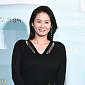 [BZ포토] 김선영, 매력적인 미소