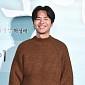 [BZ포토] 김태훈, 부드러운 매력 미소