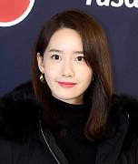 윤아, 클로즈업도 예쁜 '융프로디테'