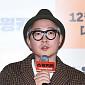 [BZ포토] 강형철 감독, '뮤지컬 로기수 접하고 작...