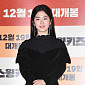 [BZ포토] 박혜수, '케이팝스타로 갈고 닦은 실력~'