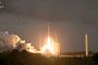 천리안위성 2A호, 발사 성공...7월부터 기상 서비스 제공
