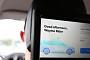 구글 '웨이모', 세계 최초 상용 자율주행차 서비스 시작…초기 서비스 400명 대상