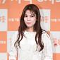 [BZ포토] 권다현, '공복자들' 예능 샛별