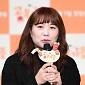 """[BZ포토] '공복자들' 김선영 PD, """"굶방? 비웠다가 ..."""